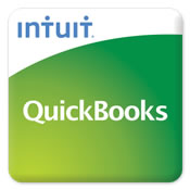 Quickbooks Training Courses at New Horizons Portland