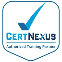New Horizons of Portland is an Authorized CertNexus Training Provider