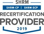 SHRM Training and Certification from New Horizons Portland