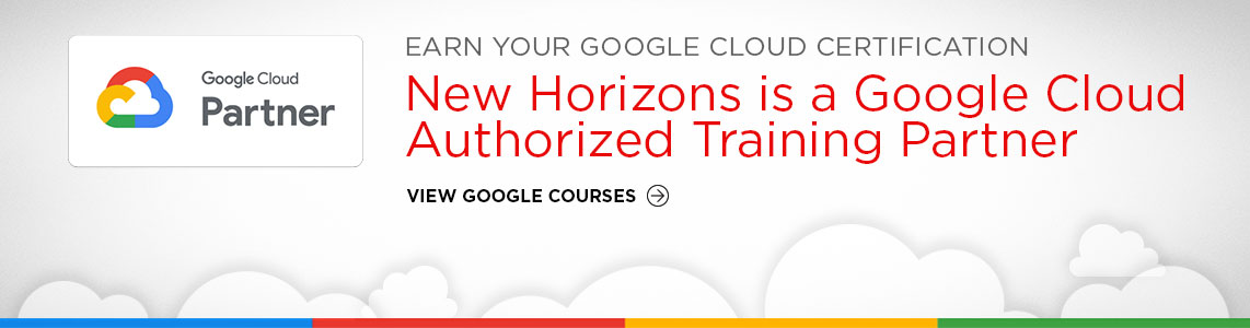 IT Training & IT Certifications Portland, OR | New Horizons