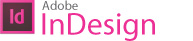 Adobe InDesign Training Courses, Portland