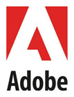 Adobe Training Courses, Portland