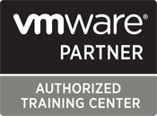 VMware Learning Credits, Portland