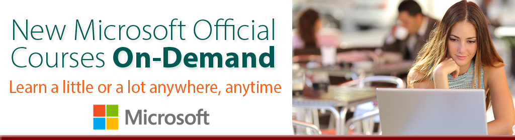 Microsoft%20Courses%20OnDemand