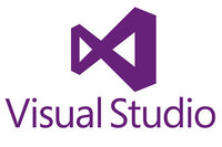 Visual Studio Training Courses, Portland
