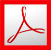 Adobe Acrobat Training