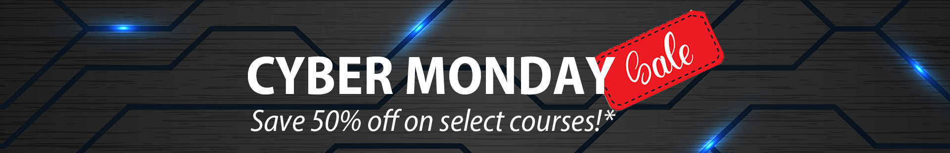 cyber-monday-sale-banner-main-2